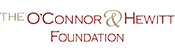 2016 oconnor hewitt foundation