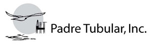 Padre-Tubular_logoweb