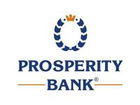 Prosperity-Banklogo