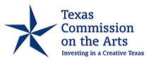 logo_TCA