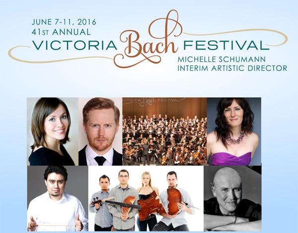 16VBF_BachFestival