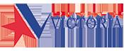 2016 sponsor city of victoria