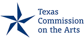 2016 texas commision on the arts
